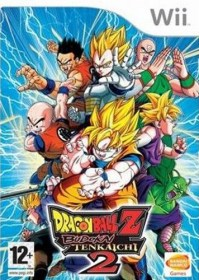dragon_ball_z_2_wii_jatek