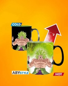 dragon_ball_z_gogeta_broly_mug_heat_change