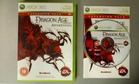 dragonage_x360-(1024-x-623)
