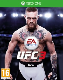 ea_sports_ufc_3_xbox_one_jatek