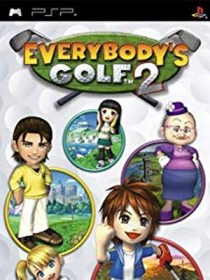 everbodys_golf_2_psp_jatek