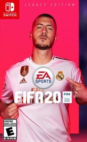 fifa_20_nintendo_switch_jatek