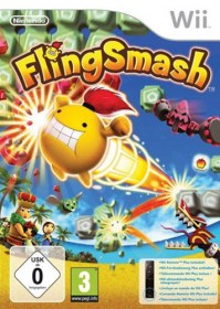 flingsmash_wii_jatek