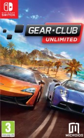 gear_club_2_unlimited_nintendo_switch_jatek