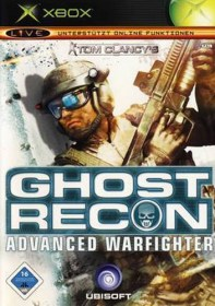 ghost_recon_advanced_warfighter_xbox_jatek