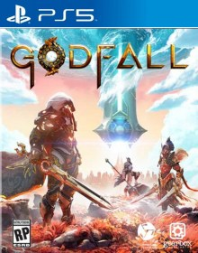 godfall_ps5_jatek