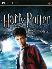 harry_potter_and_the_half_blood_prince_psp_jatek