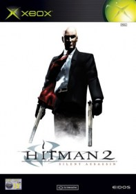 hitman_2_silent_assassin_xbox_jatek