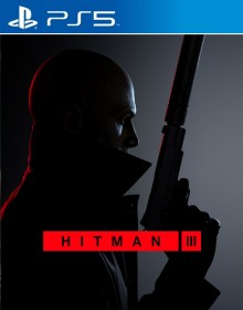 hitman_3_ps5_jatek