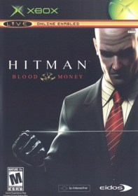 hitman_blood_money_xbox_jatek