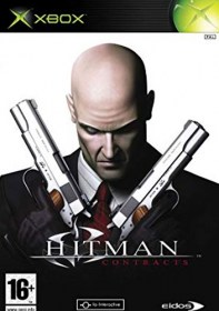 hitman_contracts_xbox_jatek