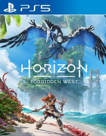 horizon_forbidden_west_ps5_jatek