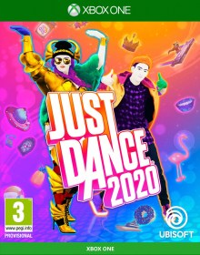 just_dance_2020_xbox_one_jatek