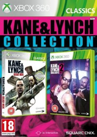 kane_and_lynch_collection_xbox_360_jatek