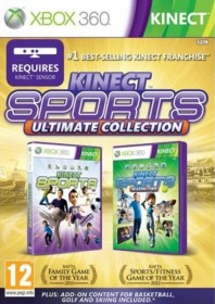 kinect_sports_ultimate_collection_xbox_360_jatek