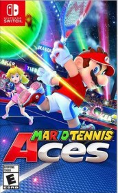 mario_tennis_aces_nintendo_switch_jatek