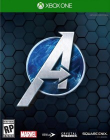 marvels_avegers_xbox_one_jatek