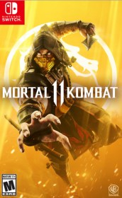 mortal_kombat_11_nintendo_switch_jatek
