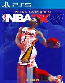 nba_2k21_ps5_jatek