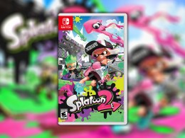 nswitch_splatoon_21
