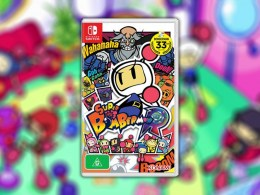 nswitch_super_bomberman_r
