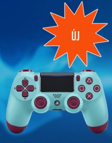 playstation_dualshock_4_kontroller_v2_sunset_blueberry_uj