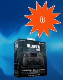 playstation_dualshock_4_the_last_of_us_part_2