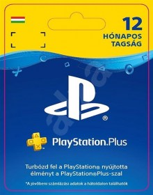 playstation_plus_12_ho