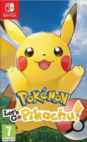 pokemon_lets_go_pikachu_nintendo_switch_jatek