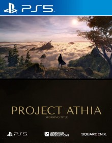 project_athia_ps5_jatek