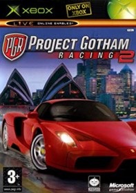project_gotham_racing_2_xbox_jatek