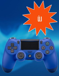 ps4_dualshock_4_controller_wave_blue