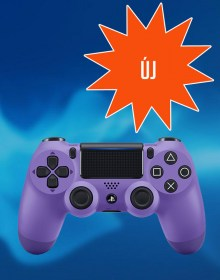 ps4_dualshock_4_kontroller_electric_purple_uj
