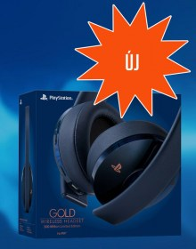 ps4_gold_wireless_headset