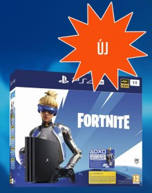 ps4_pro_1tb_fortnite_neo_versa_bundle_uj