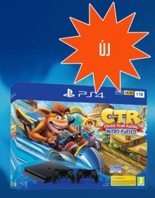 ps4_slim_1tb_konzol_ds4_ctr_uj