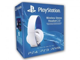 ps4_wireless_stereo_headset_white