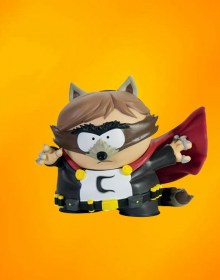 south_park_the_coon_figura