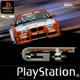 sports_car_gt_ps1_jatek