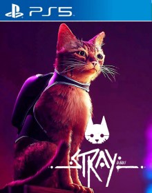 stray_ps5_jatek