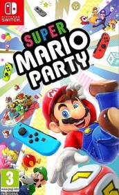 super_mario_party_nintendo_switch_jatek
