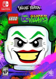 switch-lego-dc