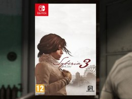 syberia3_switch