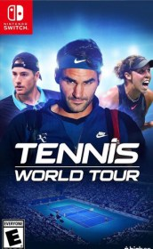 tennis_world_tour_nintendo_switch_jatek