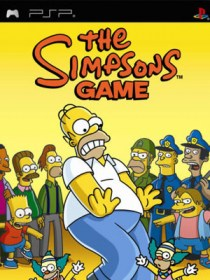 the_simpsons_game_psp_jatek