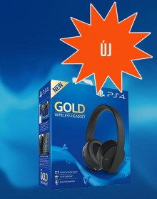 uj_ps4_gold_wireless_headset