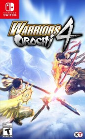 warriors_orochi_4_nintendo_switch_jatek