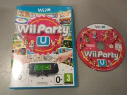 wiiparty-(800-x-600)