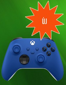 xbox_one_blue_controller_uj