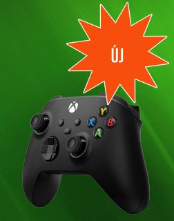 xbox_one_carbon_black_controller_uj